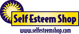 Self Esteem Shop