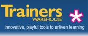 Trainers Warehouse