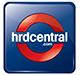 HRDCENTRAL