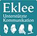 Eklee
