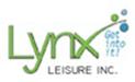 Lynx Leisure