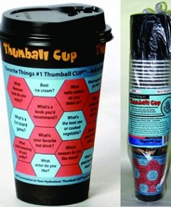 fav-things-thumball-cup-1