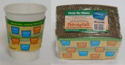 62003_coffee_side1_w package