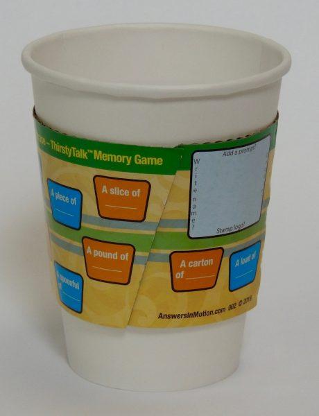 62003_coffee_side3_DSCN6678